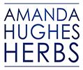 AmanadaHughes_Logo_img-compressor